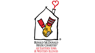Medium ronaldmcdonaldhouse web