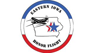 Medium eia honor flight