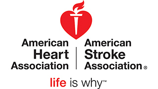 Medium americanheartassociation web