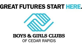 Medium boysgirlsclub