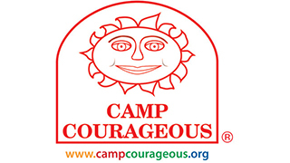 Medium campcourageous redlogo