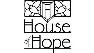 Large houseofhope