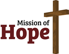 Medium missionofhope logo