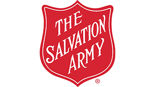 Large salvationarmylogo c